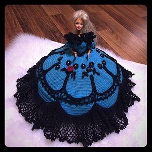 🦋2/$10 3/$15 4/$18 5/$20 Vintage 60s Barbie